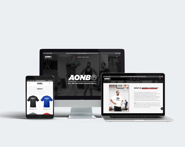 aonbgrind.com